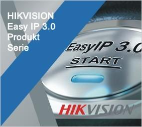 2017-KW30_HIK_EasyIP30