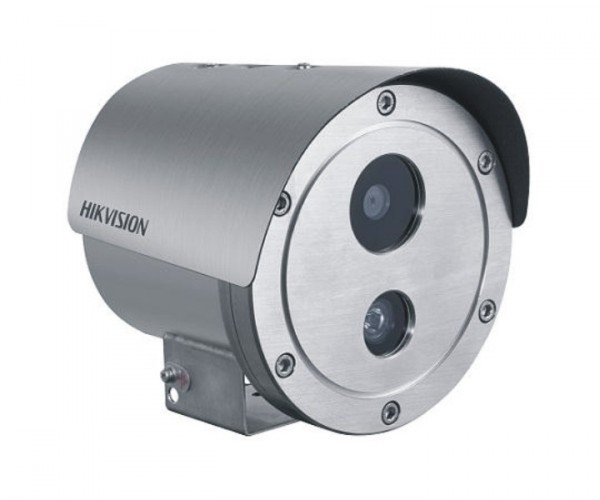 HIKVision DS-2XE6222F-IS(6mm)