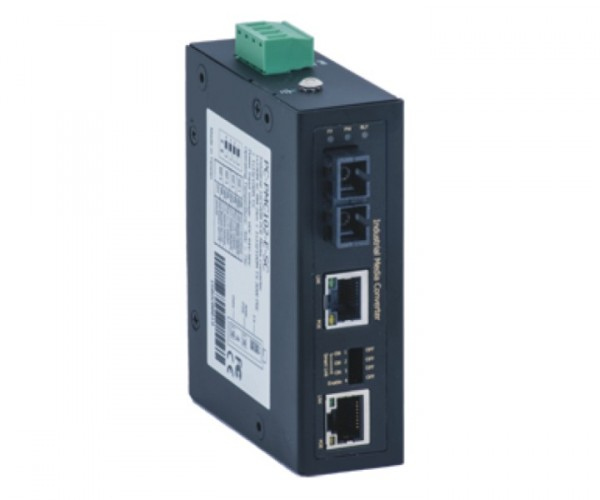 barox PC-HPMC102E-CS