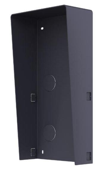 HIKVision DS-KABD8003-RS2(O-STD)