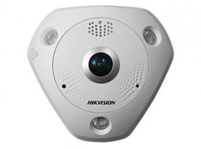 HIKVision DS-2CD63C2F-IS(2mm)