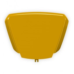Pyronix DELTABELL COVER YELLOW