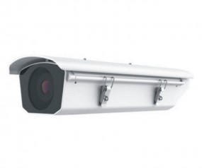 HIKVision DS-2CD4035FWD/E(11-40mm)