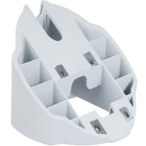 ACC MOUNT BRACKET DOWN 212PTZ-V