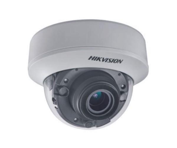 HIKVision DS-2CE56D8T-AITZ(2.8-12mm)
