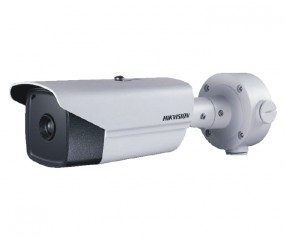 HIKVision DS-2TD2166-25 (25mm thermal lens)