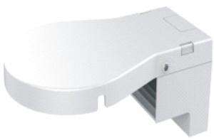 HIKVision DS-1695ZJ