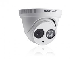 HIKVision DS-2CE56D5T-IT3(2.8mm)