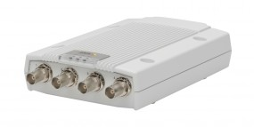 AXIS M7014 Video Encoder