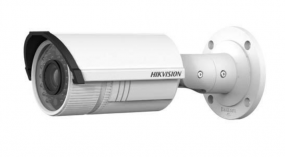 HIKVision DS-2CD2622FWD-IZS(2.8-12mm)