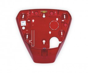 Pyronix DELTABELL BASE RED