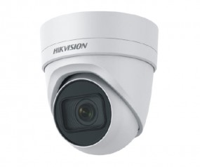 HIKVision DS-2CD2H85FWD-IZS(2.8-12mm)
