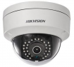 HIKVision DS-2CD2142FWD-I(2.8mm)