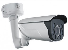HIKVision DS-2CD4685F-IZHS(2.8-12mm)