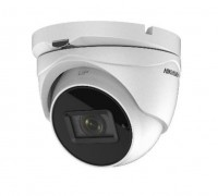 HIKVision DS-2CE79U8T-IT3Z(2.8-12mm)