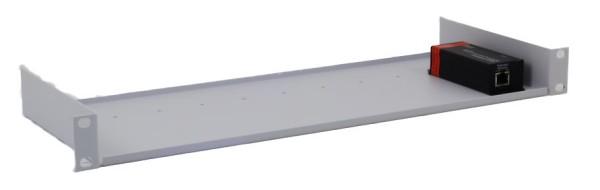 barox VI-R1