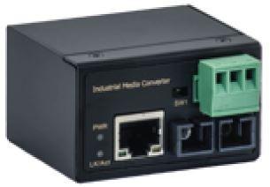 barox PC-MC101-ECD-S