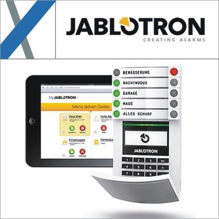 kw21_jablotron-produkt_blog
