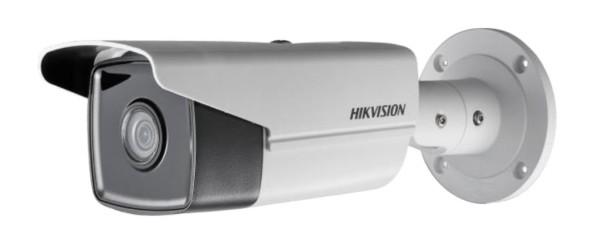 HIKVision DS-2CD2T23G0-I5(6mm)
