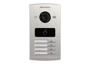 HIKVision DS-KV8402-IM