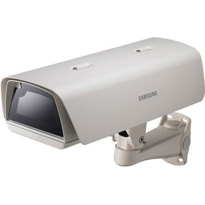 WiseNet SHB-4300H
