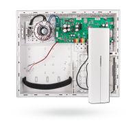 Jablotron JA-106KR-3G inkl. Funk-u.3G-Modul