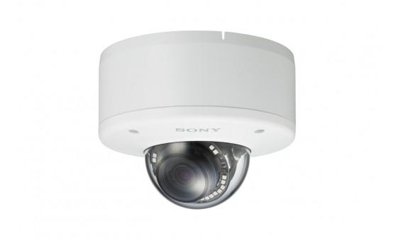 Sony SNC-EM602RC
