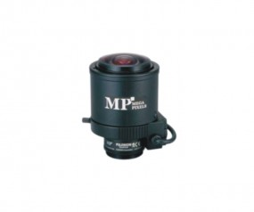 LENS CS 15-50MM F1.5 DC-I MP D/N