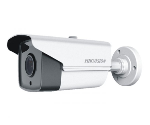 HIKVision DS-2CE16D8T-IT3E(3.6mm)