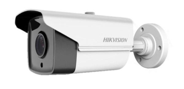 HIKVision DS-2CE16D8T-IT3E(2.8mm)