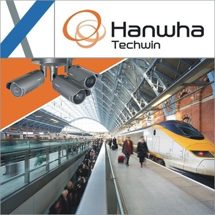 2020-03-30_hanwha_bahnbranche