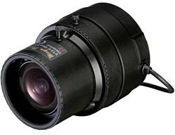 Tamron M118VG413IR