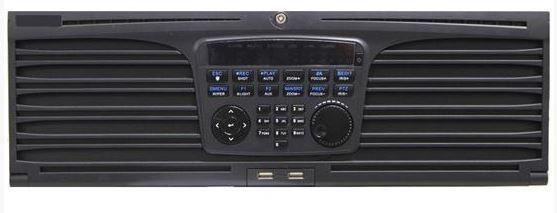 HIKVision DS-9664NI-I16