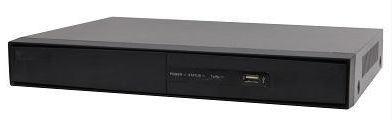 HIKVision DS-7216HQHI-F1/N/A