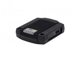 AXIS Q7401 VIDEO ENCODER BARE BONE