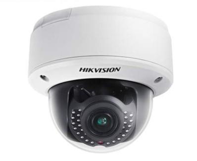 HIKVision DS-2CD4135F-I(2.8-12mm)