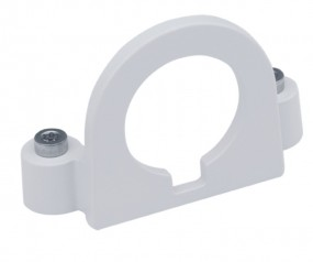 AXIS ACI CONDUIT BRACKET A 5P
