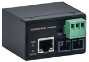 barox PC-MC101-ECD-M