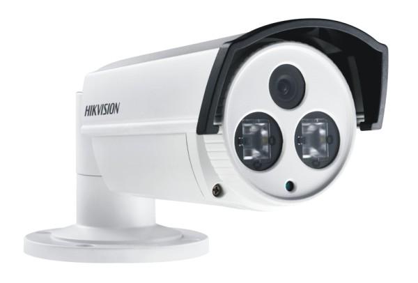 HIKVision DS-2CD2212-I5(4mm)