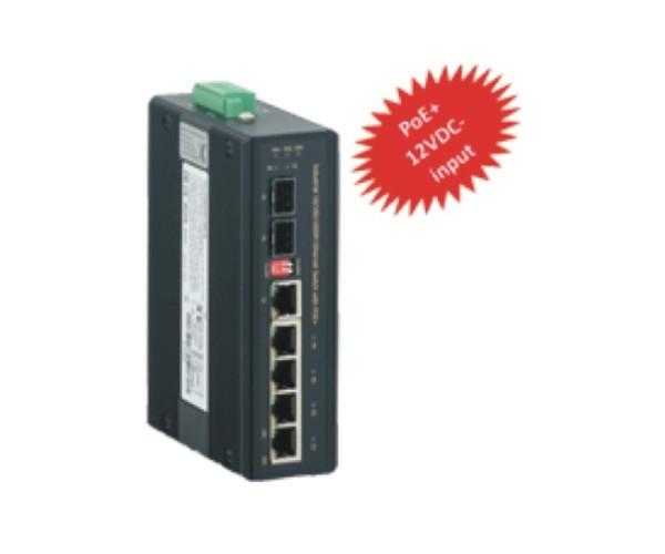 barox PC-PIGE502GBTE-B