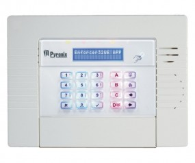 Pyronix KIT-ENF32WE-APP