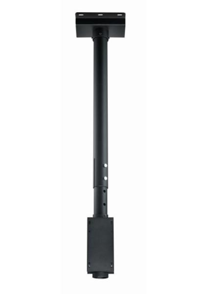CMP-01