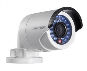 HIKVision DS-2CD2042WD-I(6mm)