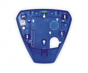 Pyronix DELTABELL BASE BLUE