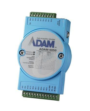 ADAM 6050BE