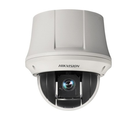 HIKVision DS-2AE4023-A3