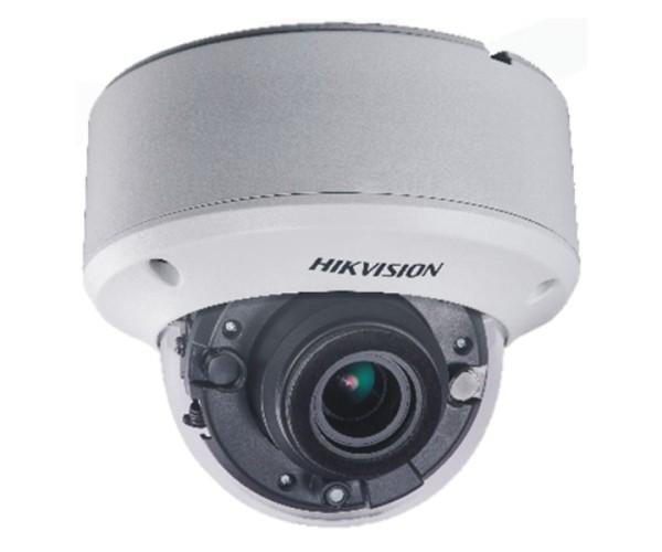 HIKVision DS-2CE56D8T-VPIT3ZE(2.8-12mm)