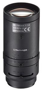 Tamron 13VM20100AS
