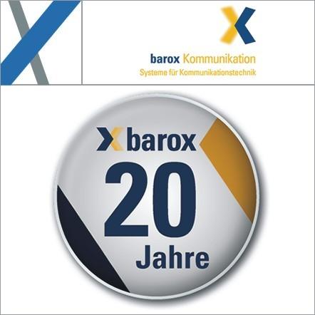 kw43_barox_blog