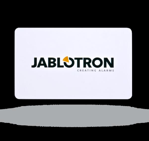 Jablotron JA-190J